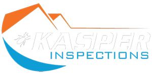 Kasper Inspections